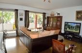 Apartament w Villefranche-sur-Mer, 3 pokoje