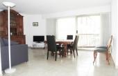 Appartament Beausoleil