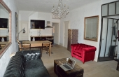 Apartament w Villefranche-sur-Mer, 2 pokoje